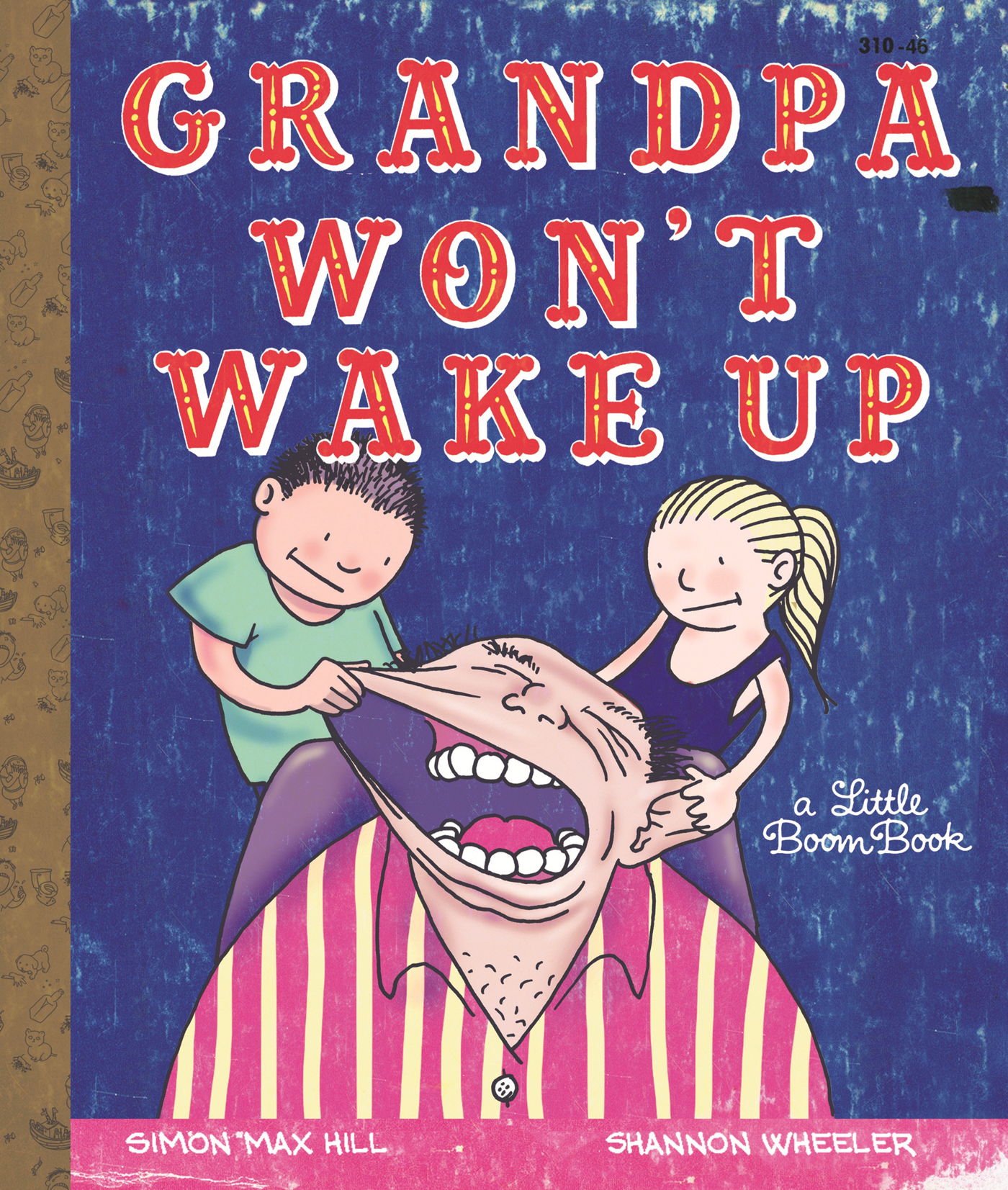 Grandpa-wont-wake-up-9781608860920_hr