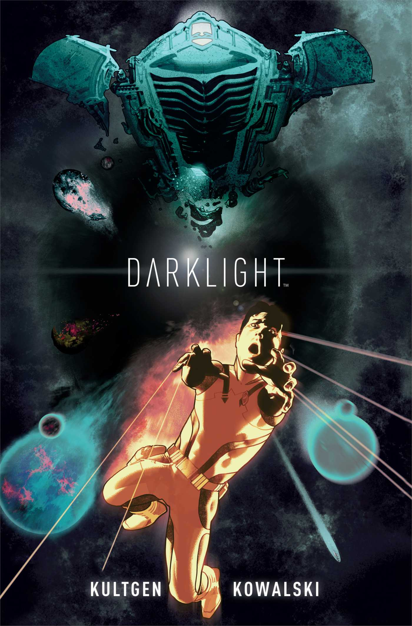 Darklight-9781608862948_hr