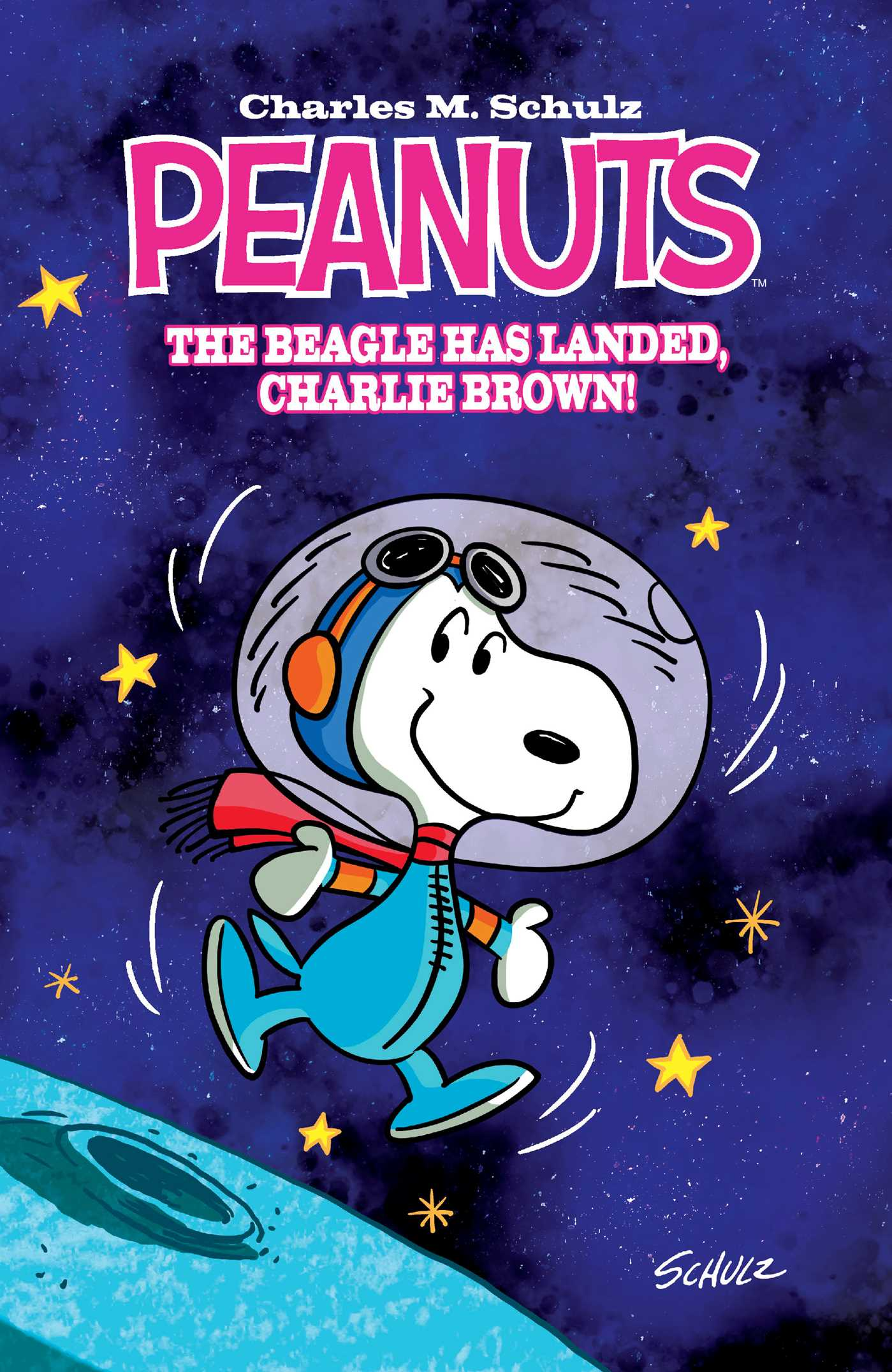 Peanuts-the-beagle-has-landed-charlie-brown-9781608863341_hr