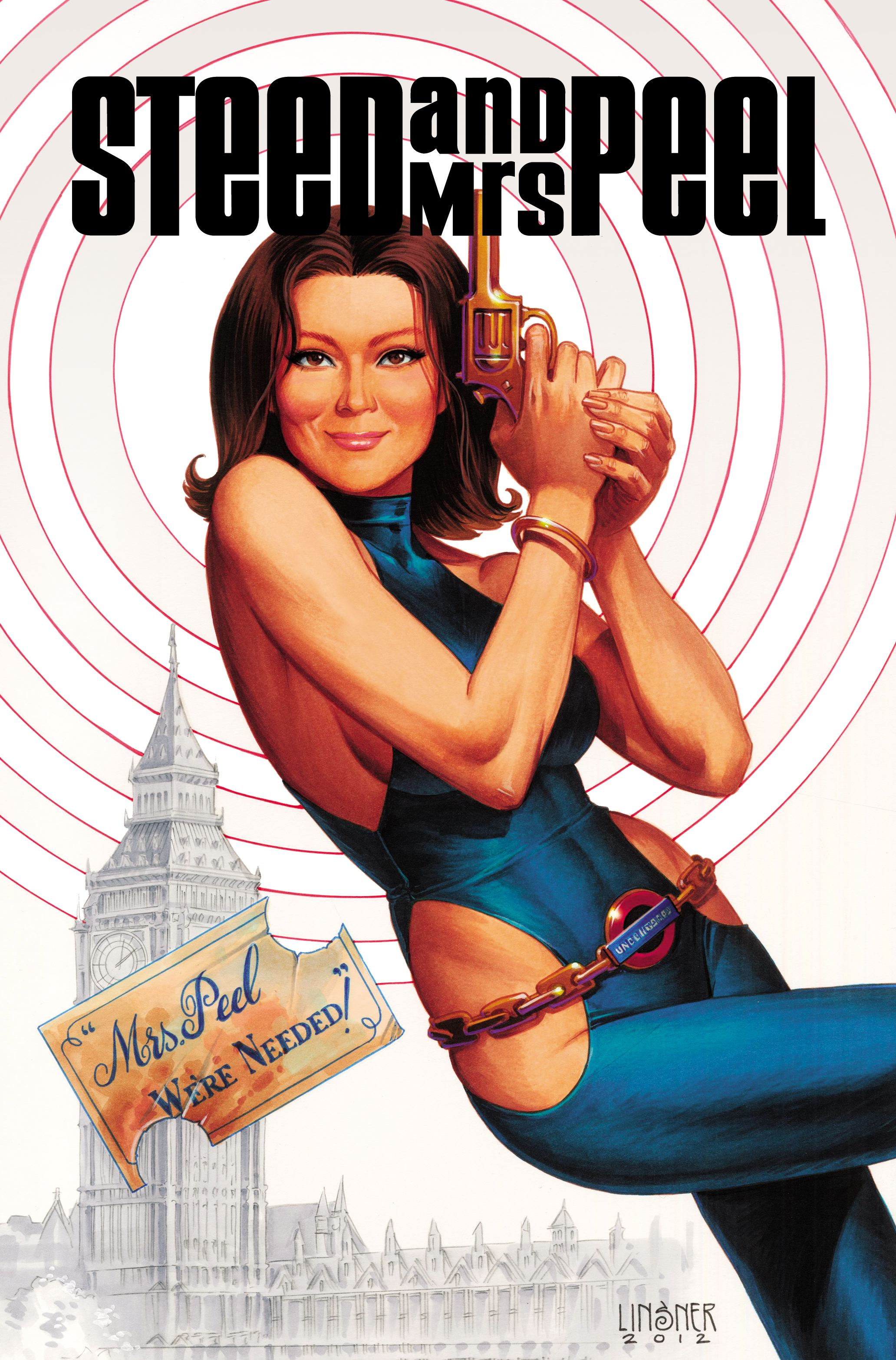 Steed-and-mrs-peel-vol-2-the-secret-history-of-9781608863402_hr
