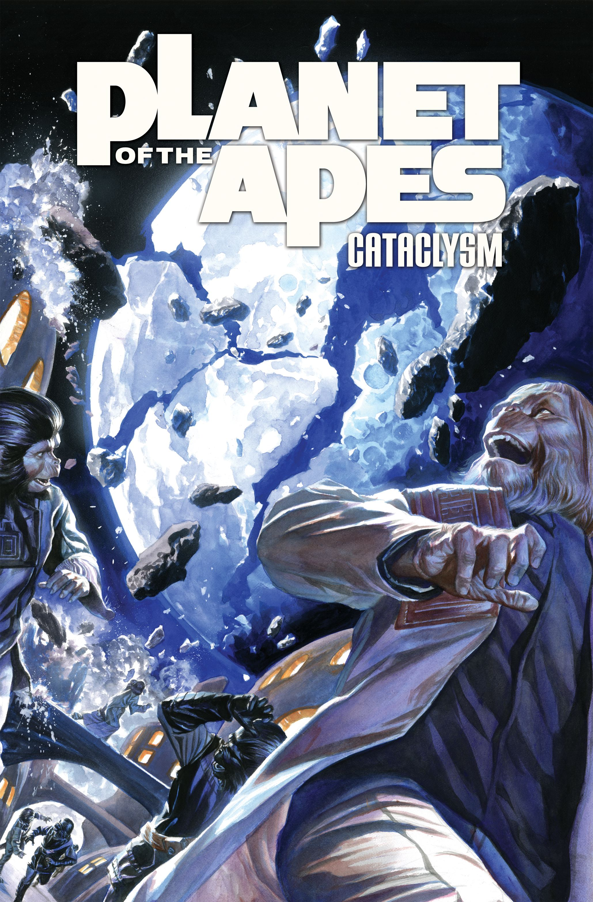 Planet-of-the-apes-cataclysm-vol-2-9781608863419_hr