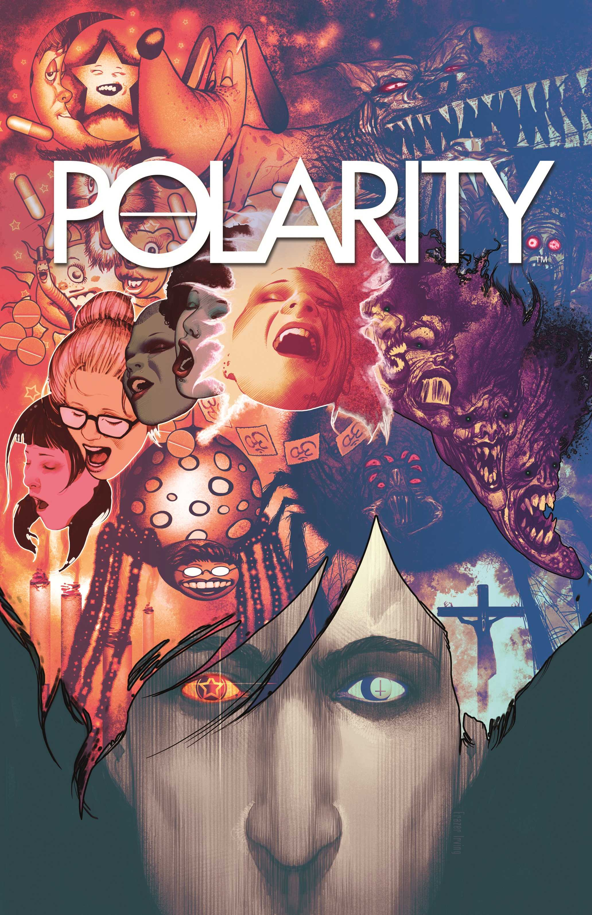 Polarity-9781608863464_hr