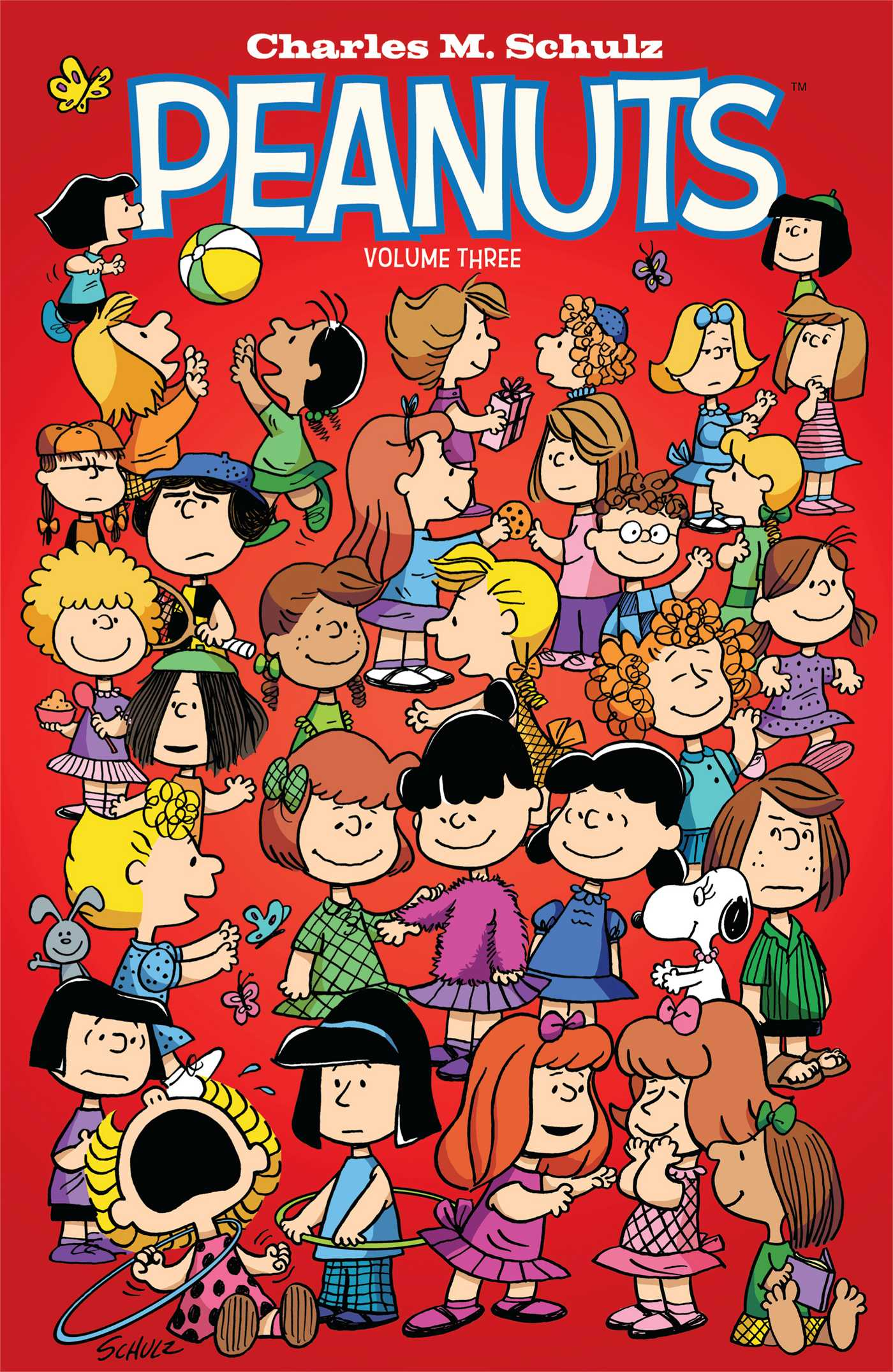 Peanuts-vol-3-9781608863570_hr