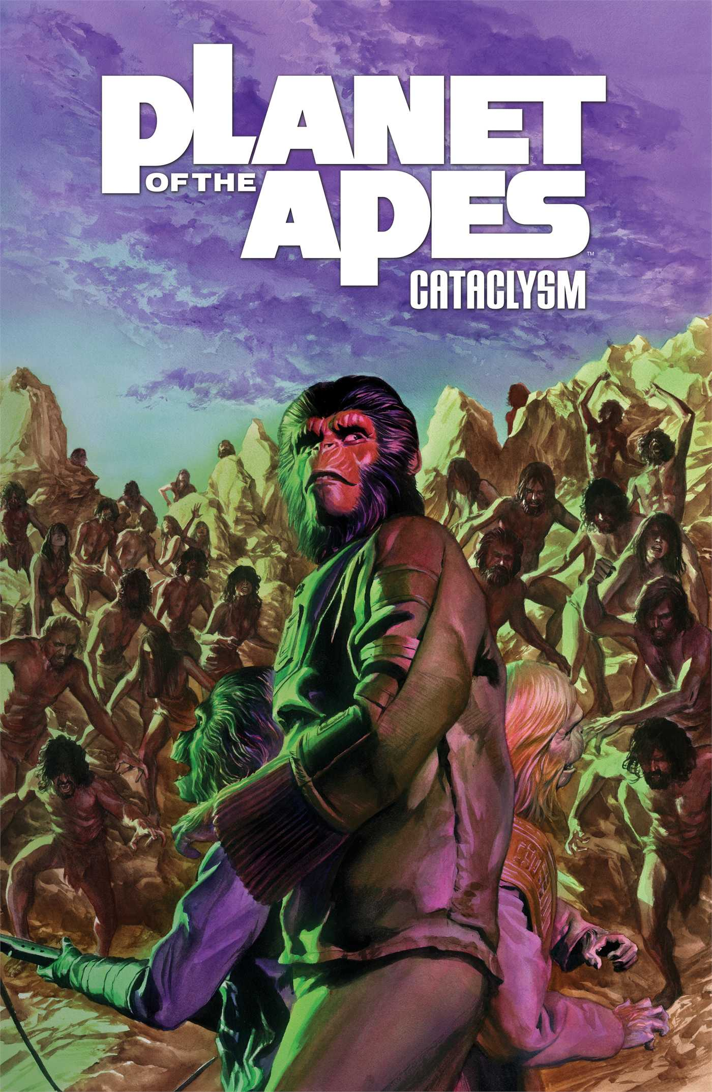 Planet-of-the-apes-cataclysm-vol-3-9781608863648_hr