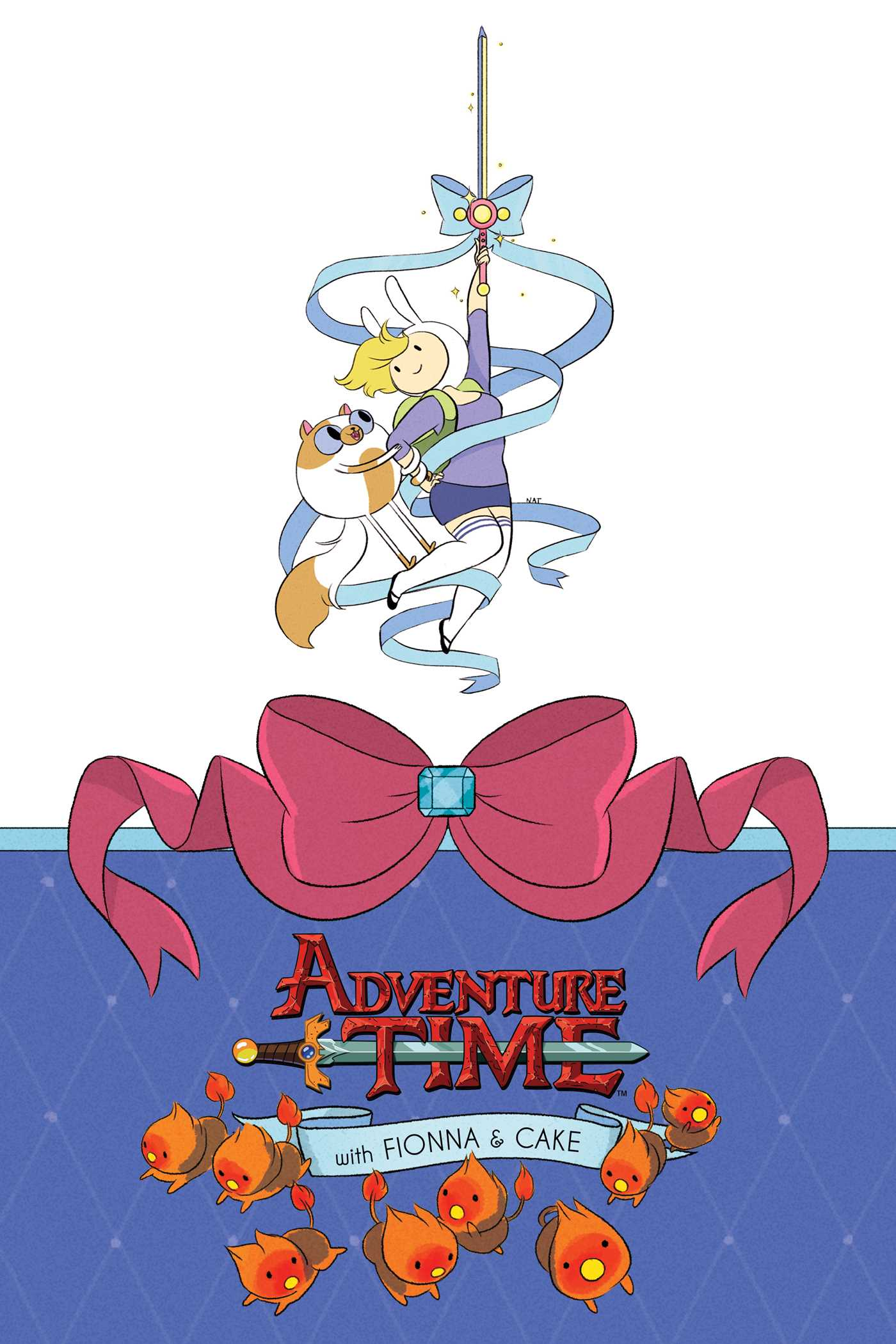 Adventure-time-fionna-and-cake-mathematical-9781608863914_hr