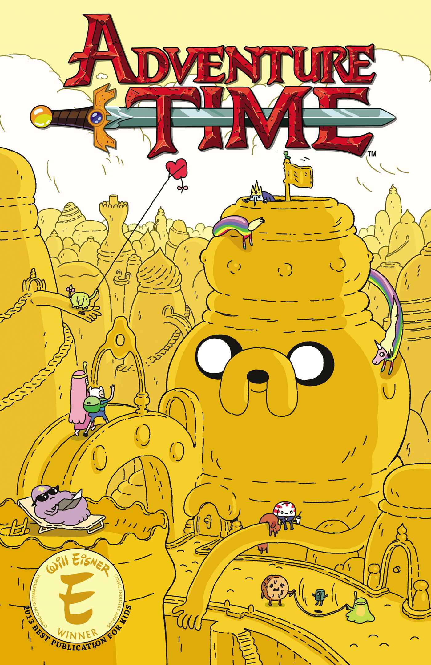 Adventure-time-vol-5-9781608864010_hr