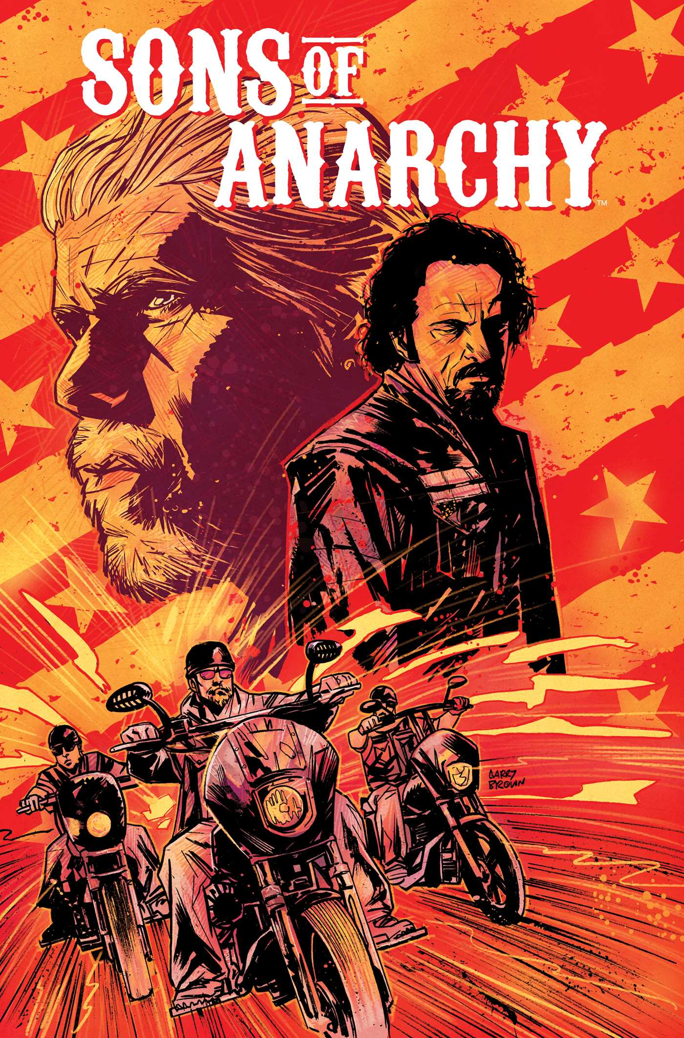 Sons-of-anarchy-vol-1-9781608864027_hr