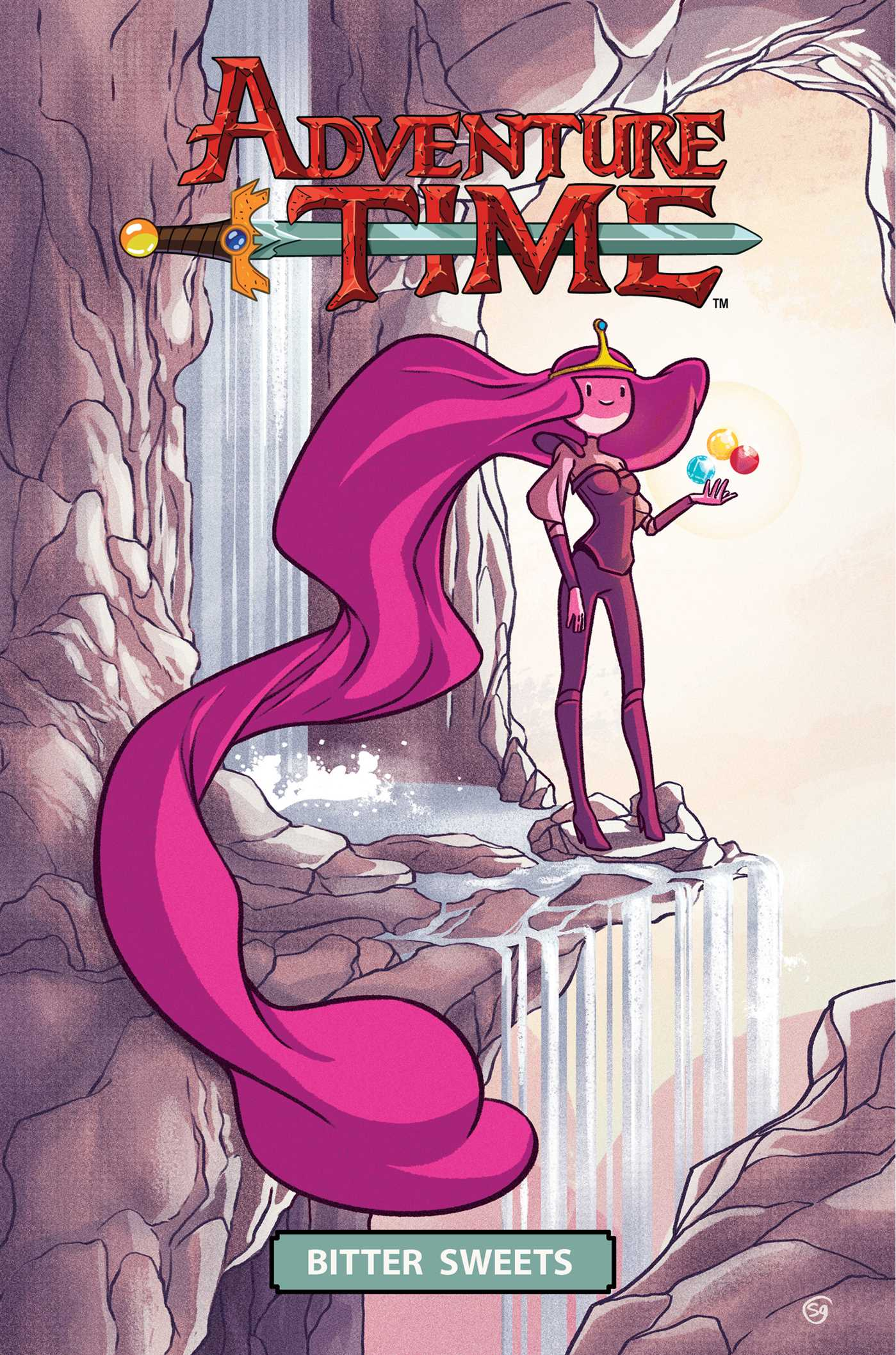 Adventure-time-original-graphic-novel-vol-4-9781608864300_hr