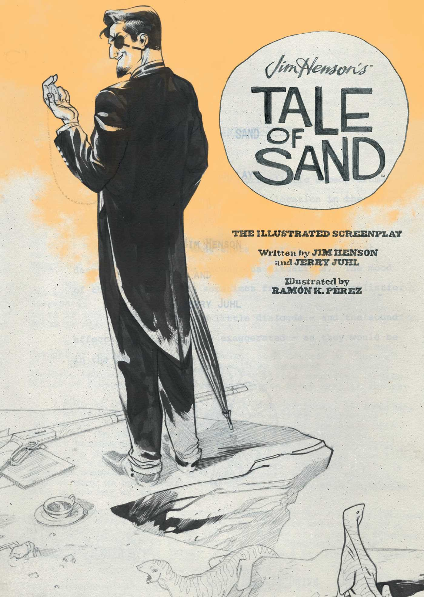 Jim-hensons-tale-of-sand-screenplay-9781608864409_hr