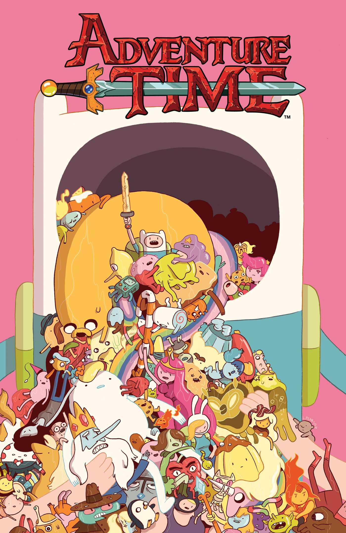 Adventure-time-vol-6-9781608864829_hr