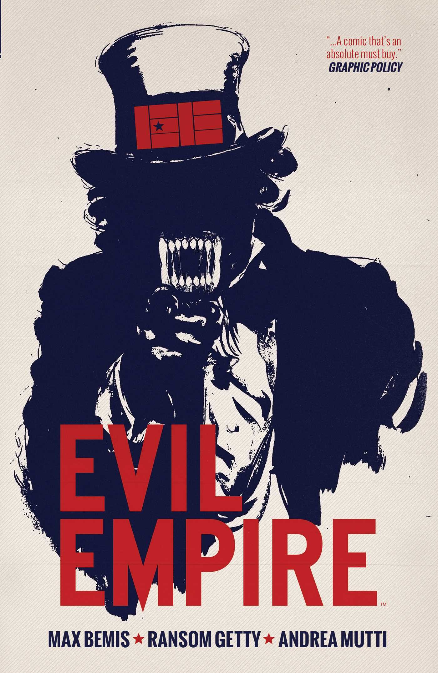 Evil-empire-vol-1-9781608864942_hr