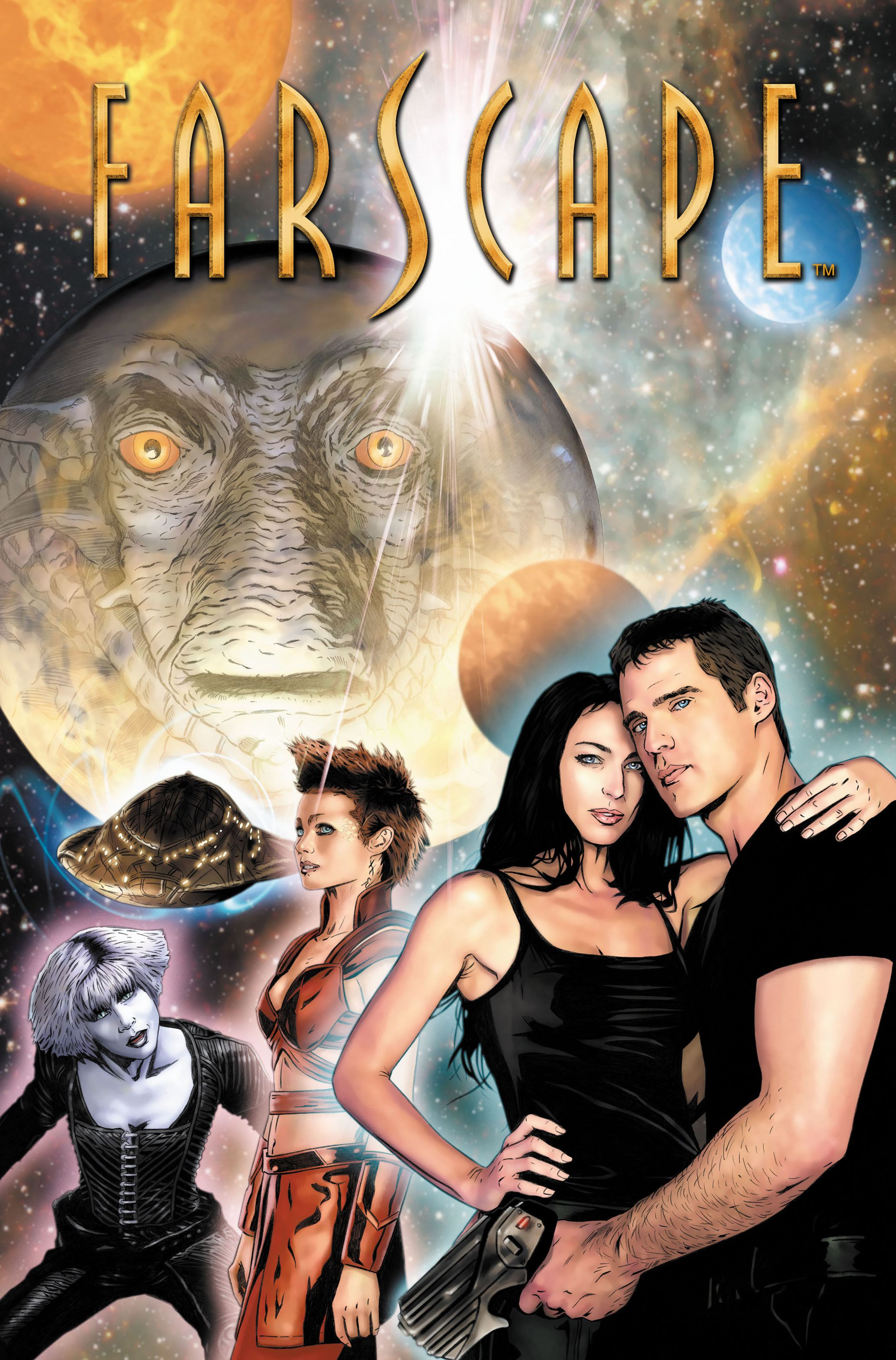 Farscape-vol-5-red-sky-at-morning-9781608866380_hr