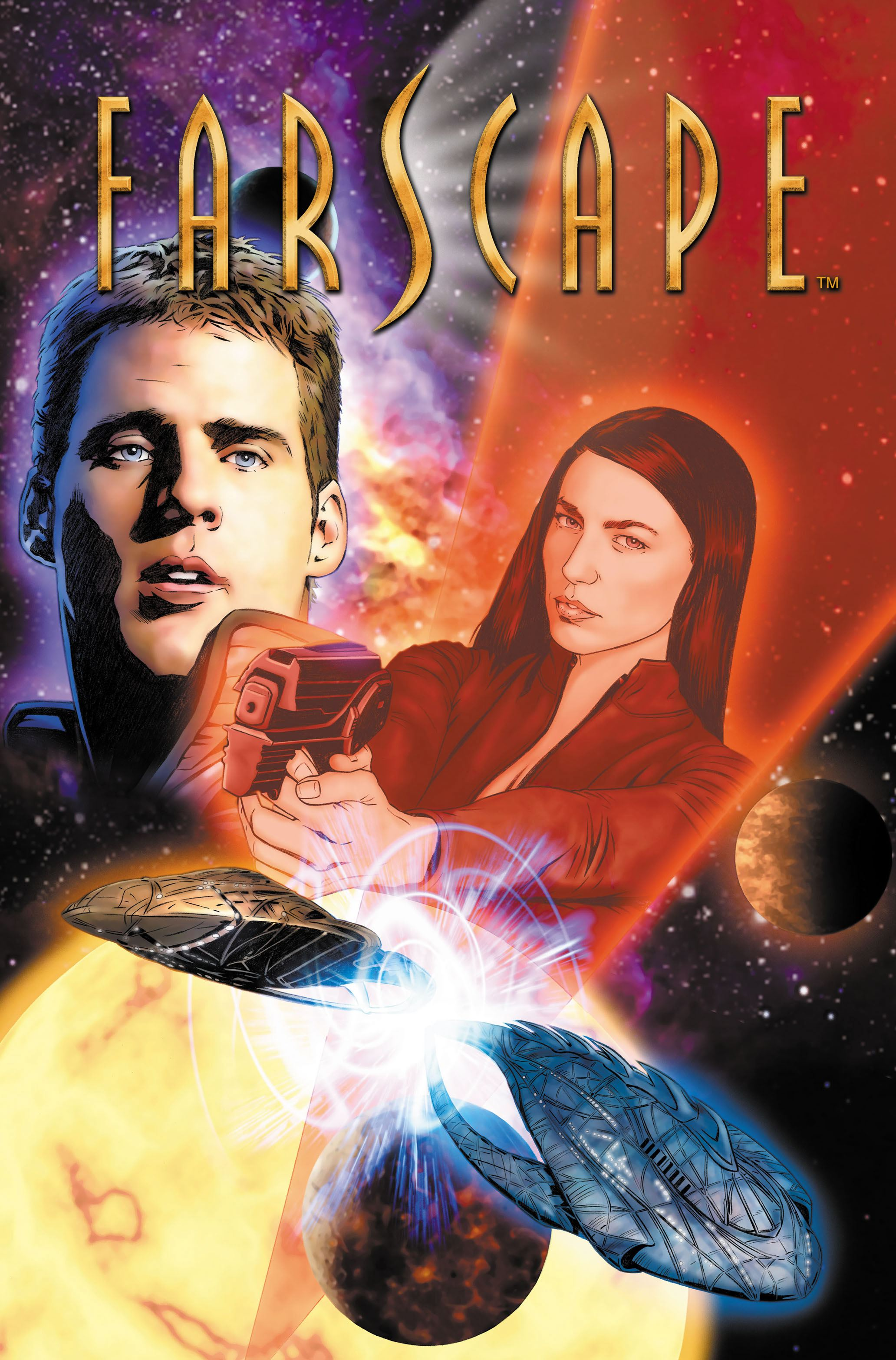 Farscape-vol-6-compulsions-9781608866397_hr