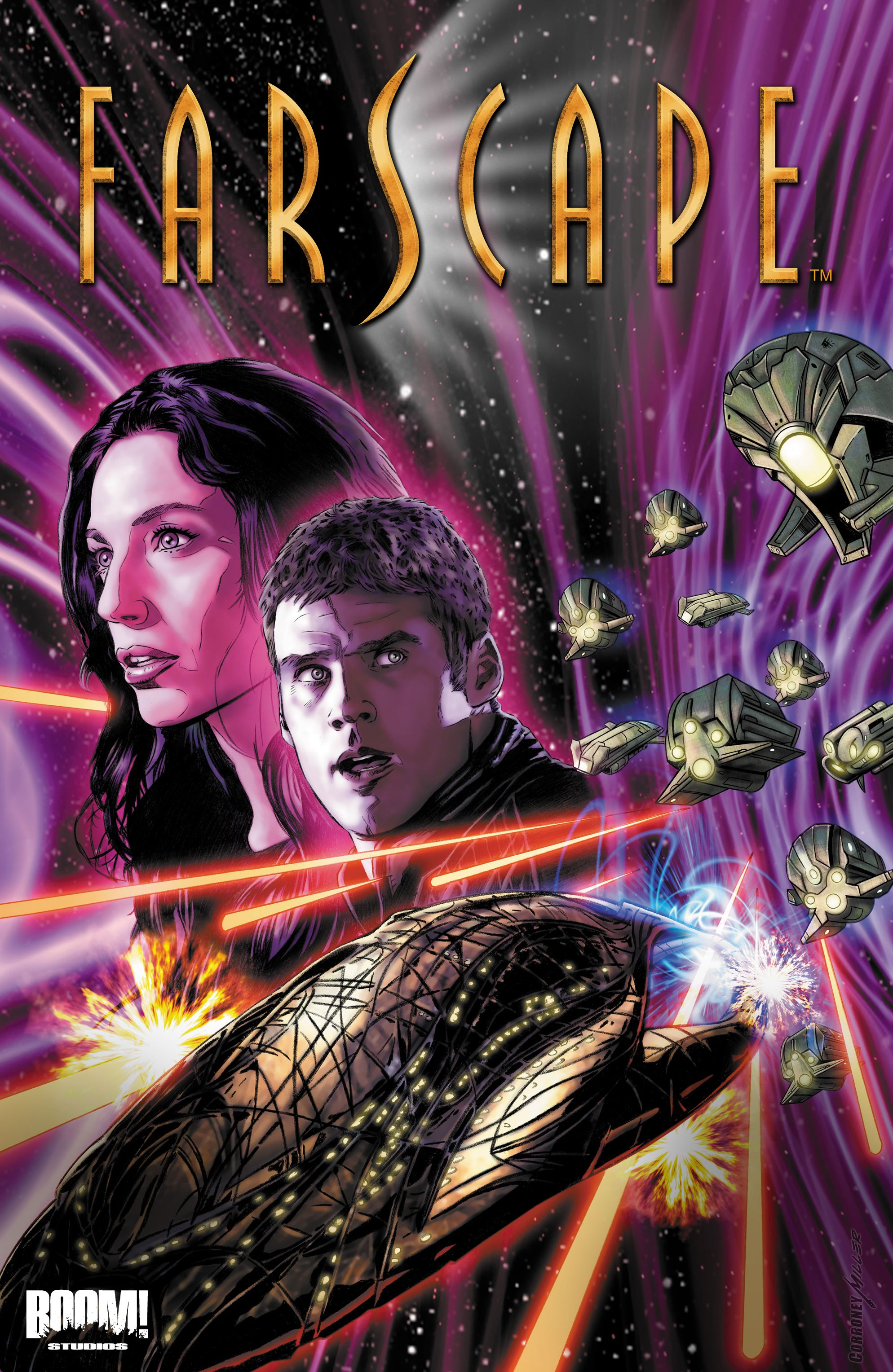 Farscape-vol-7-9781608866465_hr