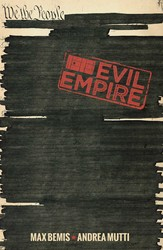 Evil Empire Vol. 3