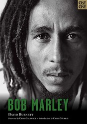 Bob Marley [One on One]