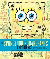 The SpongeBob SquarePants Experience