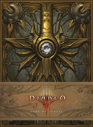 Diablo III: Book of Tyrael