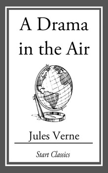 A drama in the air ebook by jules verne official publisher page a drama in the air fandeluxe Epub