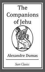 The Companions of Jehu