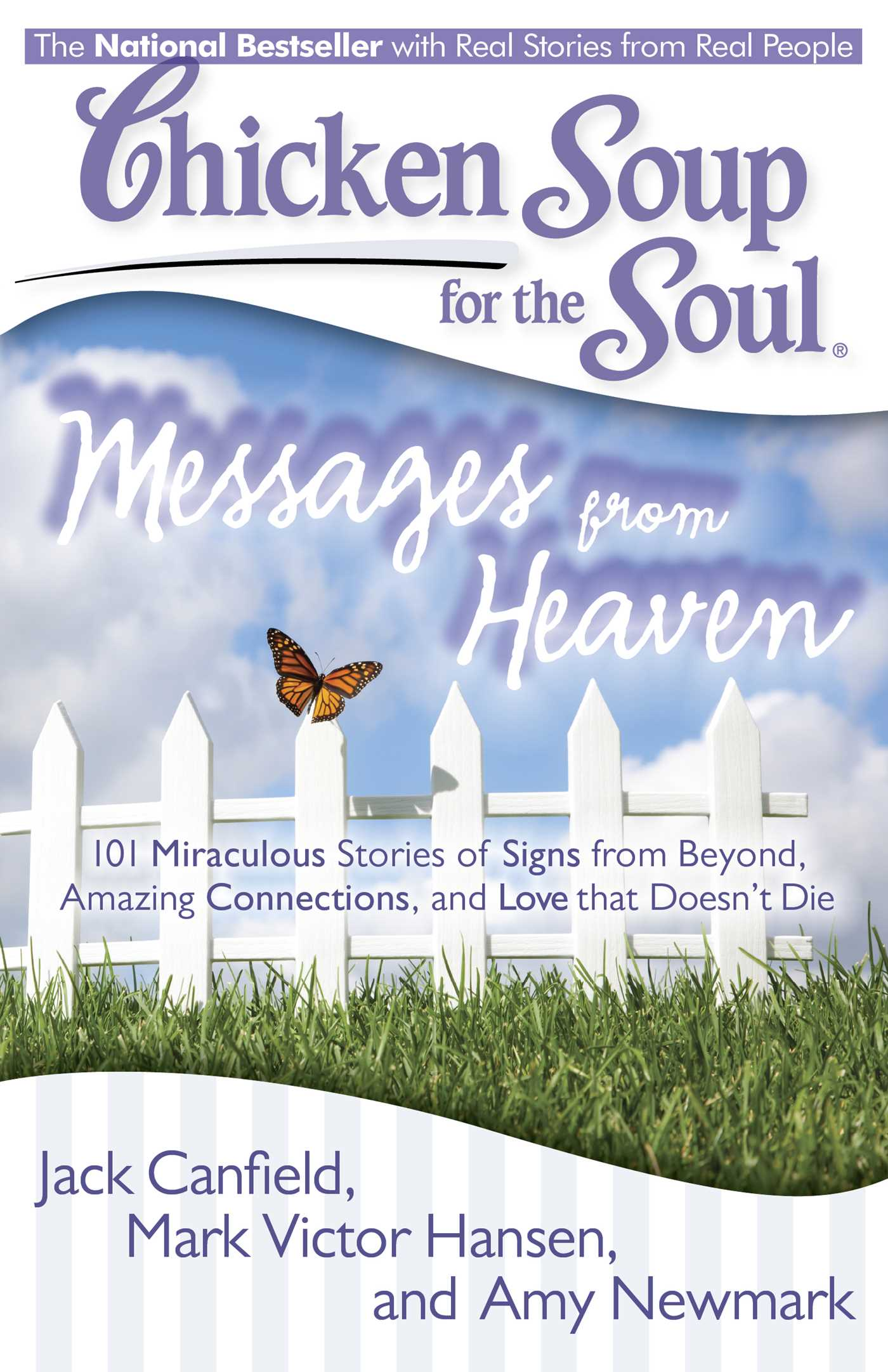 Chicken-soup-for-the-soul-messages-from-heaven-9781611592054_hr