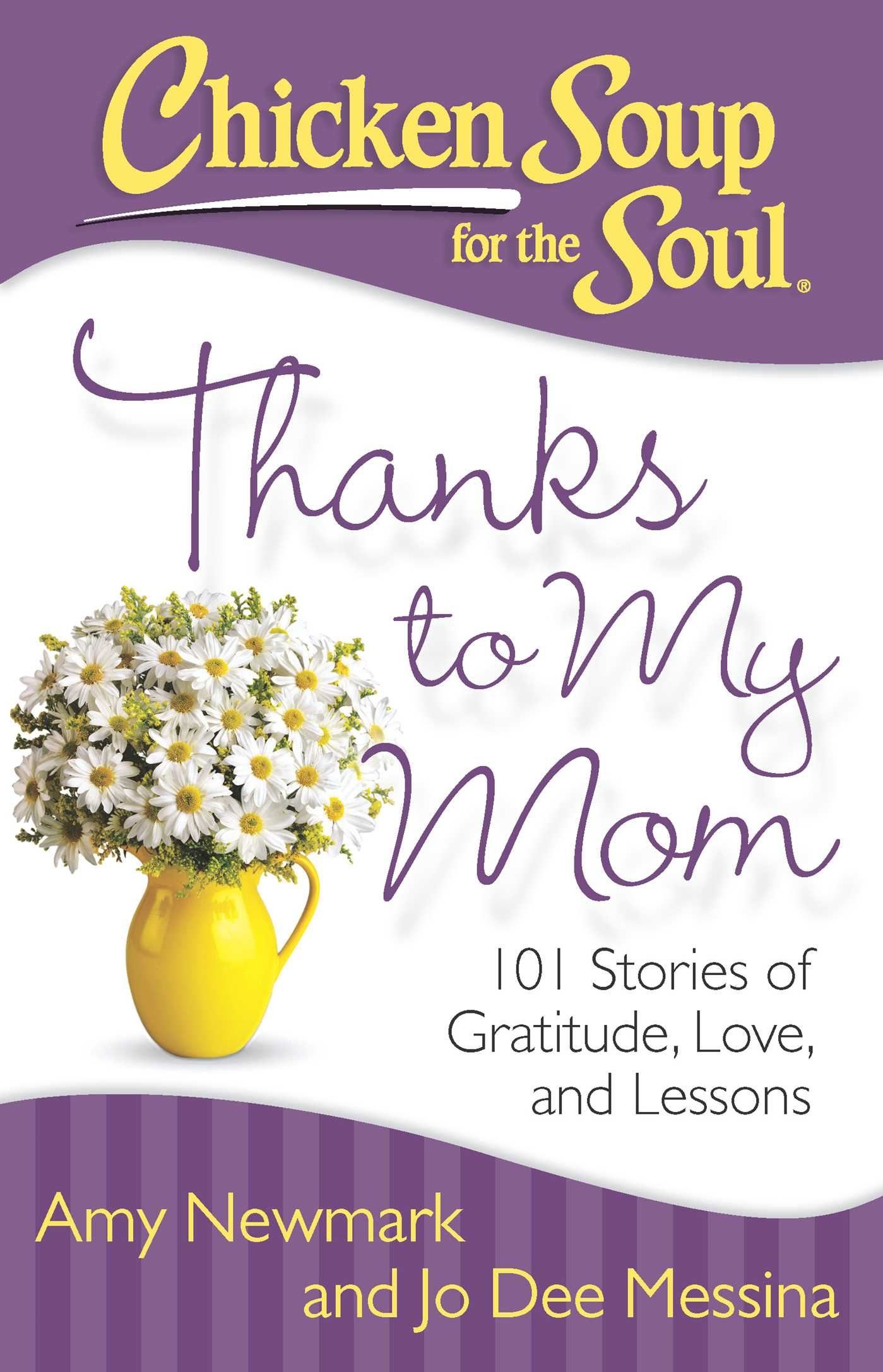 chicken soup for the soul The paperback of the chicken soup for the soul:  laughs, and lessons from grandmothers and grandchildren by  from a wide variety of.