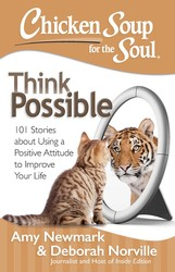 Chicken Soup for the Soul: Think Possible