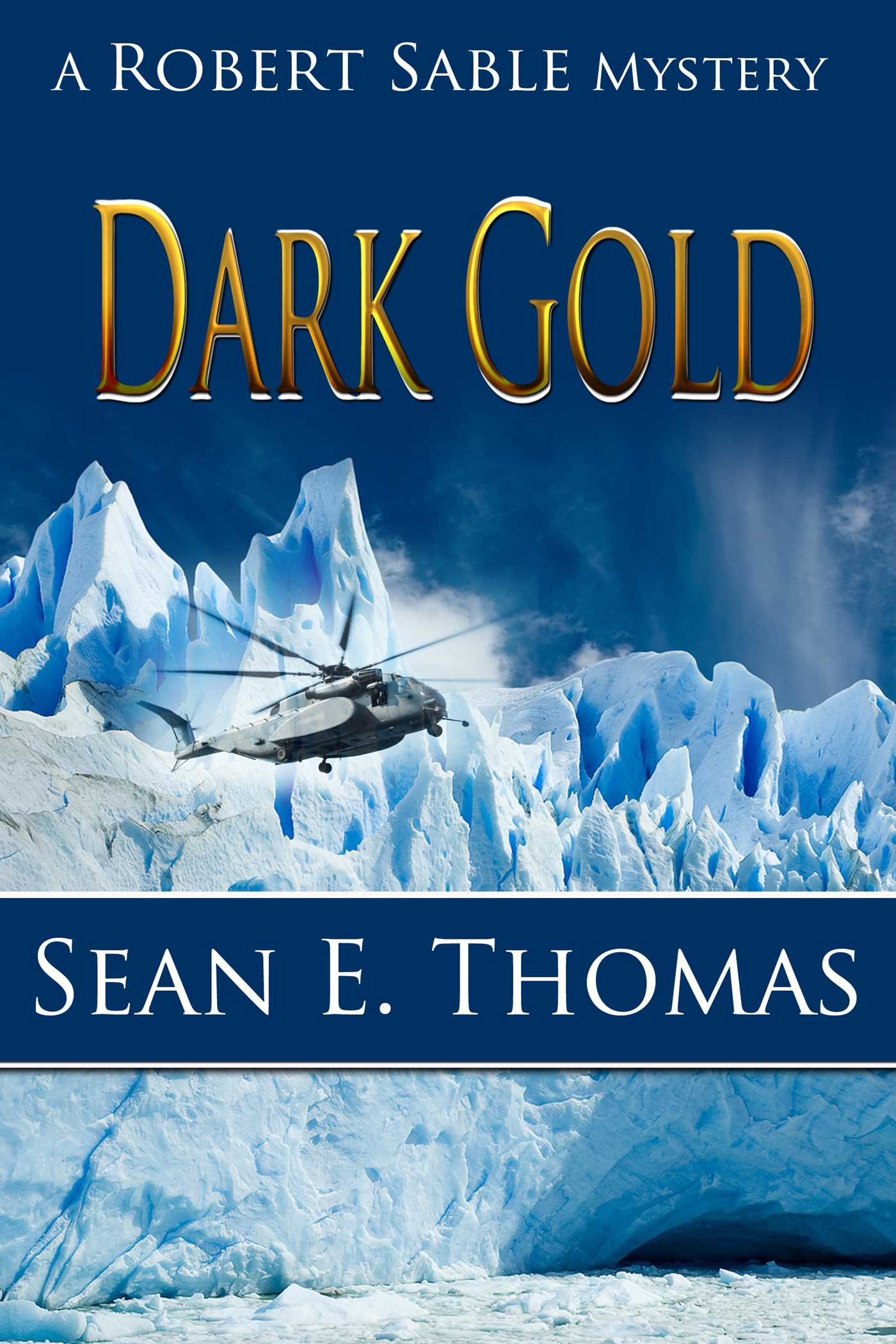 Dark gold ebook by sean e thomas official publisher page simon dark gold 9781611606621 hr fandeluxe Ebook collections