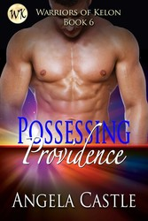 Possessing Providence