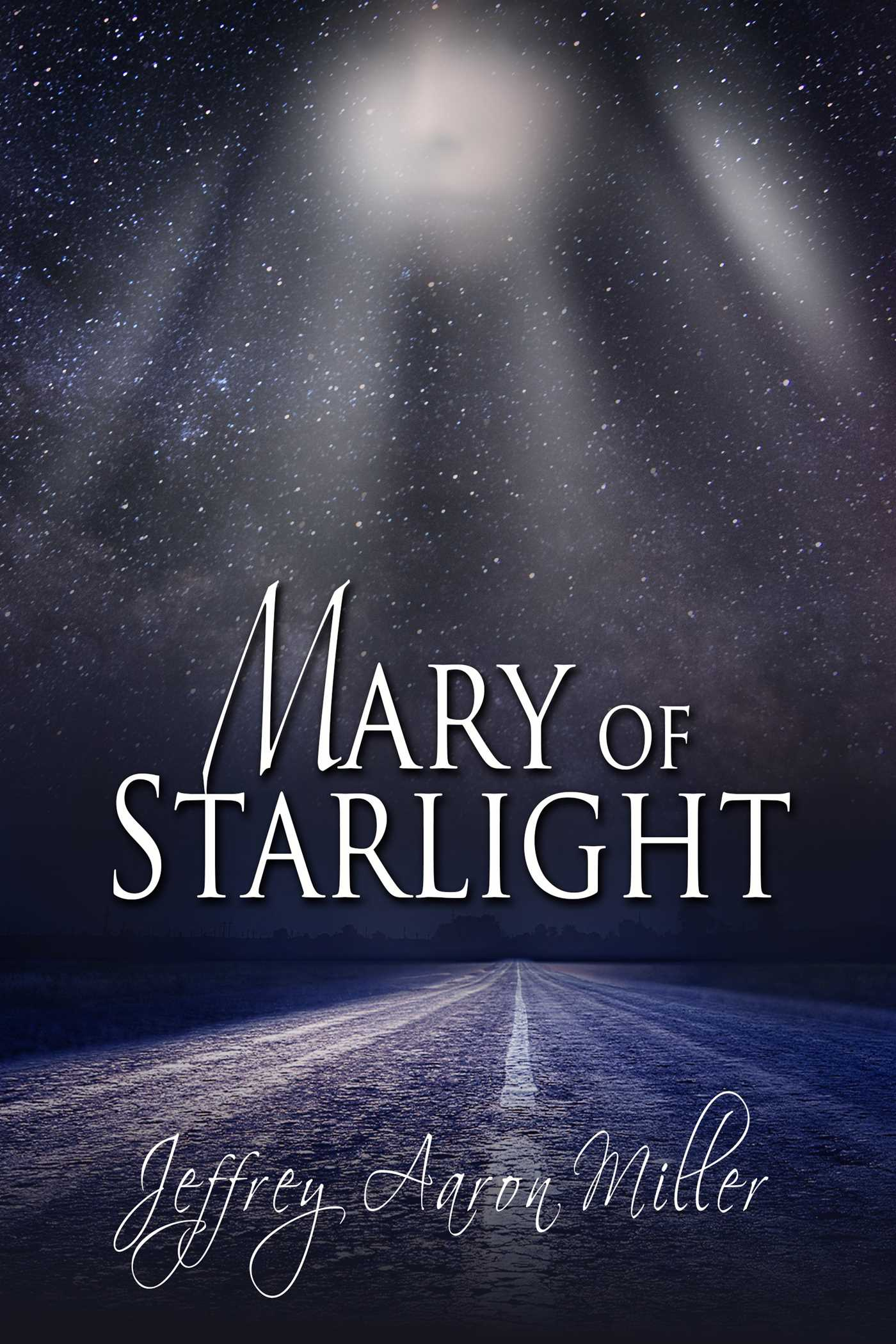 Mary of the starlight 9781611607895 hr
