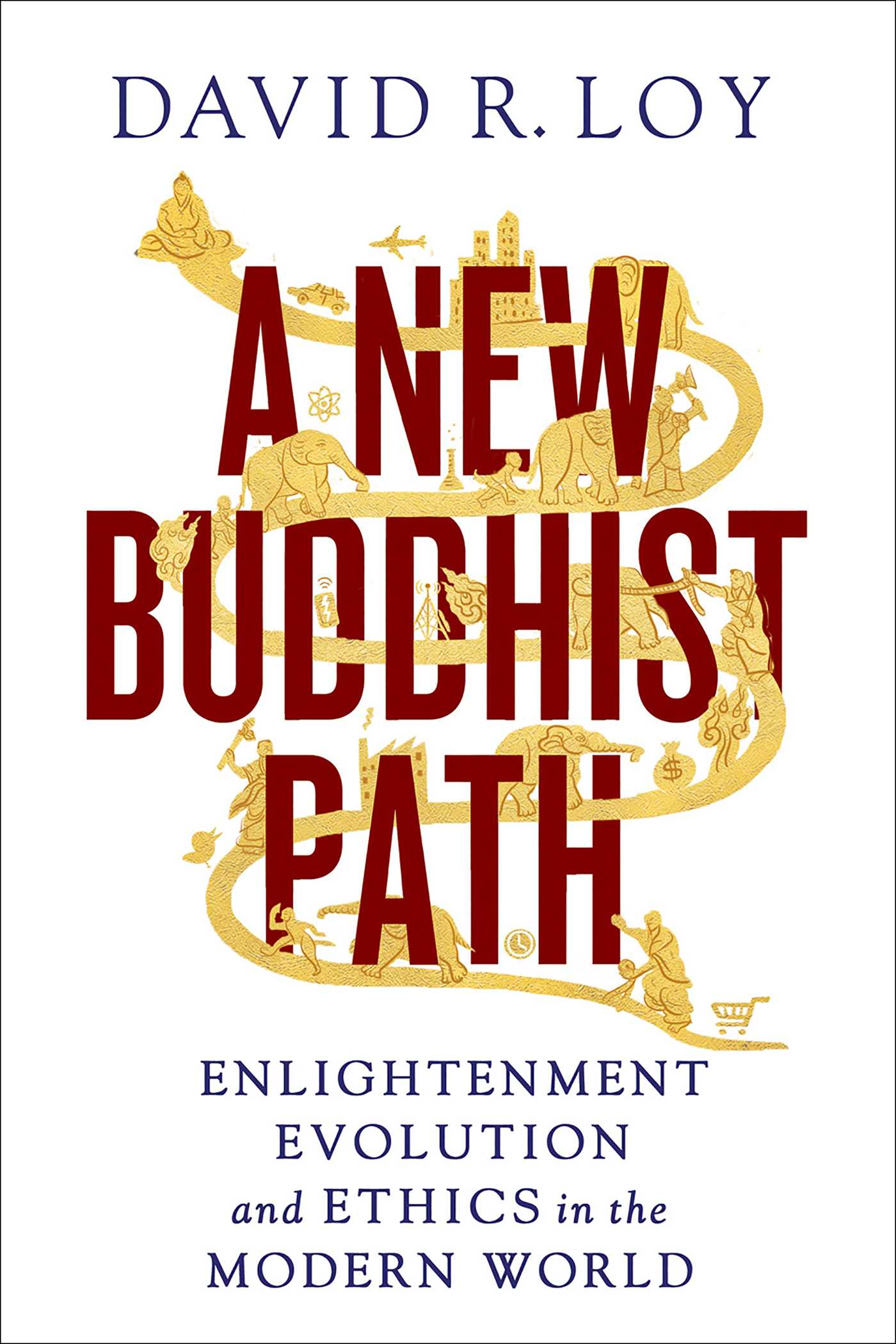 New-buddhist-path-9781614290025_hr