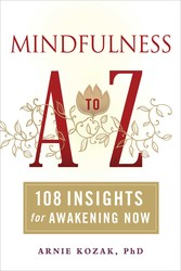 Mindfulness A to Z