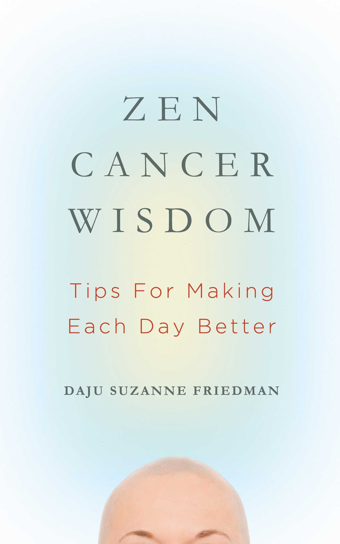 Zen-cancer-wisdom-9781614291466_hr
