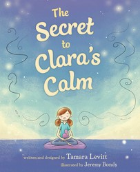 The Secret to Clara's Calm