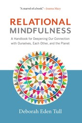 Relational Mindfulness