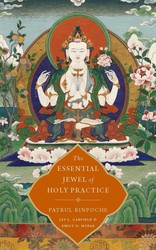 The Essential Jewel of Holy Practice