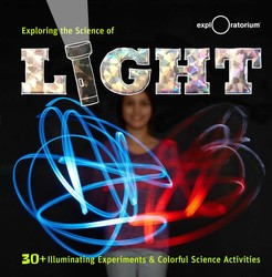 Exploring the Science of Light