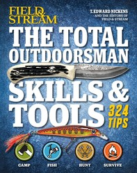 Total-outdoorsman-skills-tools-manual-(field-9781616288075