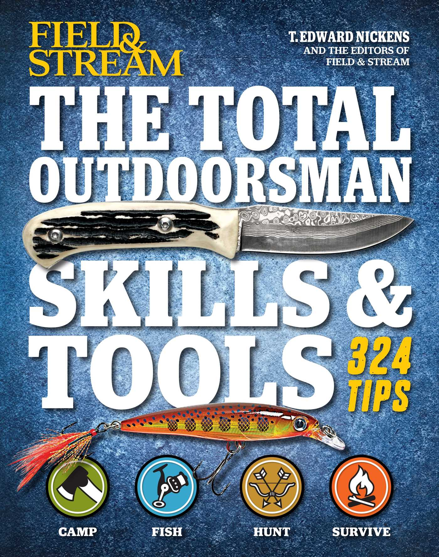 Total-outdoorsman-skills-tools-manual-(field-9781616288075_hr