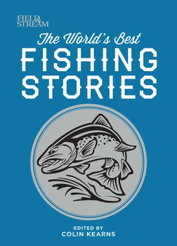 Fishing stories erotica