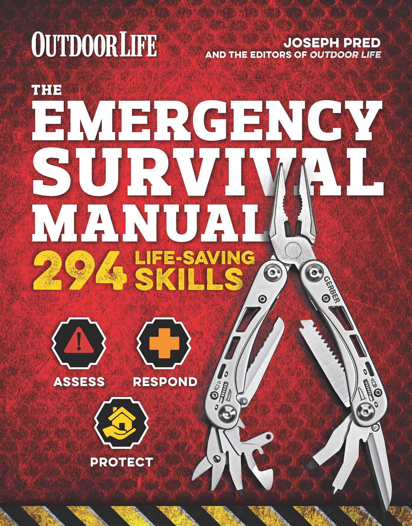 Free Homesteading and Survival Manuals - The Prepper Journal