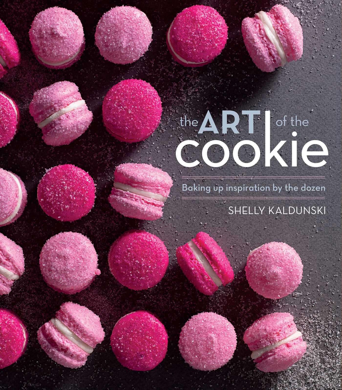 The-art-of-the-cookie-9781616289744_hr