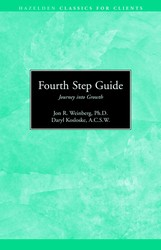 Fourth Step Guide Journey Into Growth