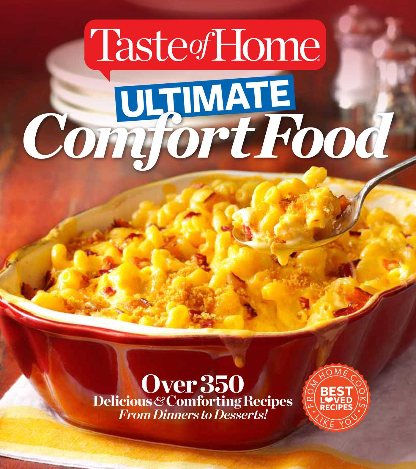Taste-of-home-ultimate-comfort-food-9781617653223_hr