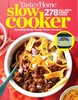 Taste of Home Slow Cooker 3E