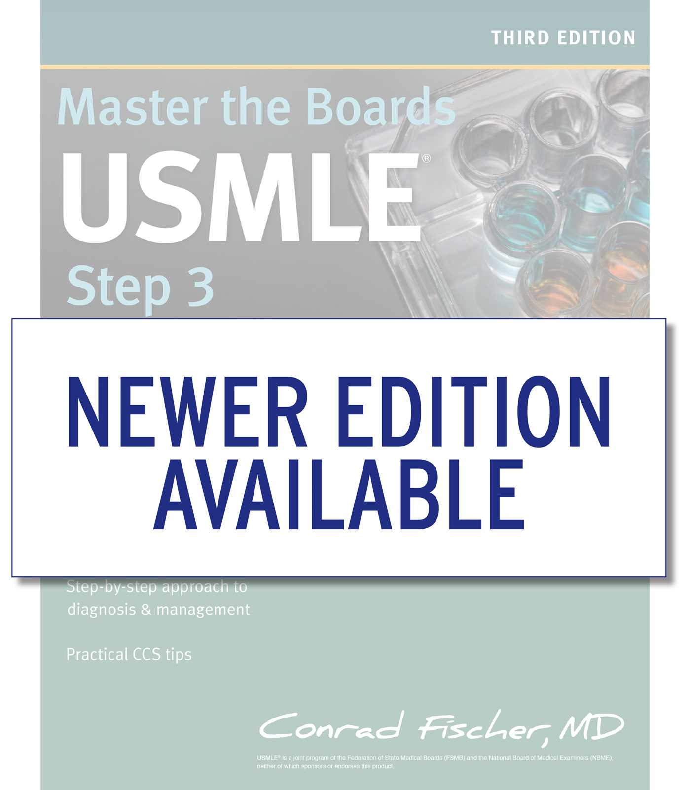 Master-the-boards-usmle-step-3-9781618653758_hr