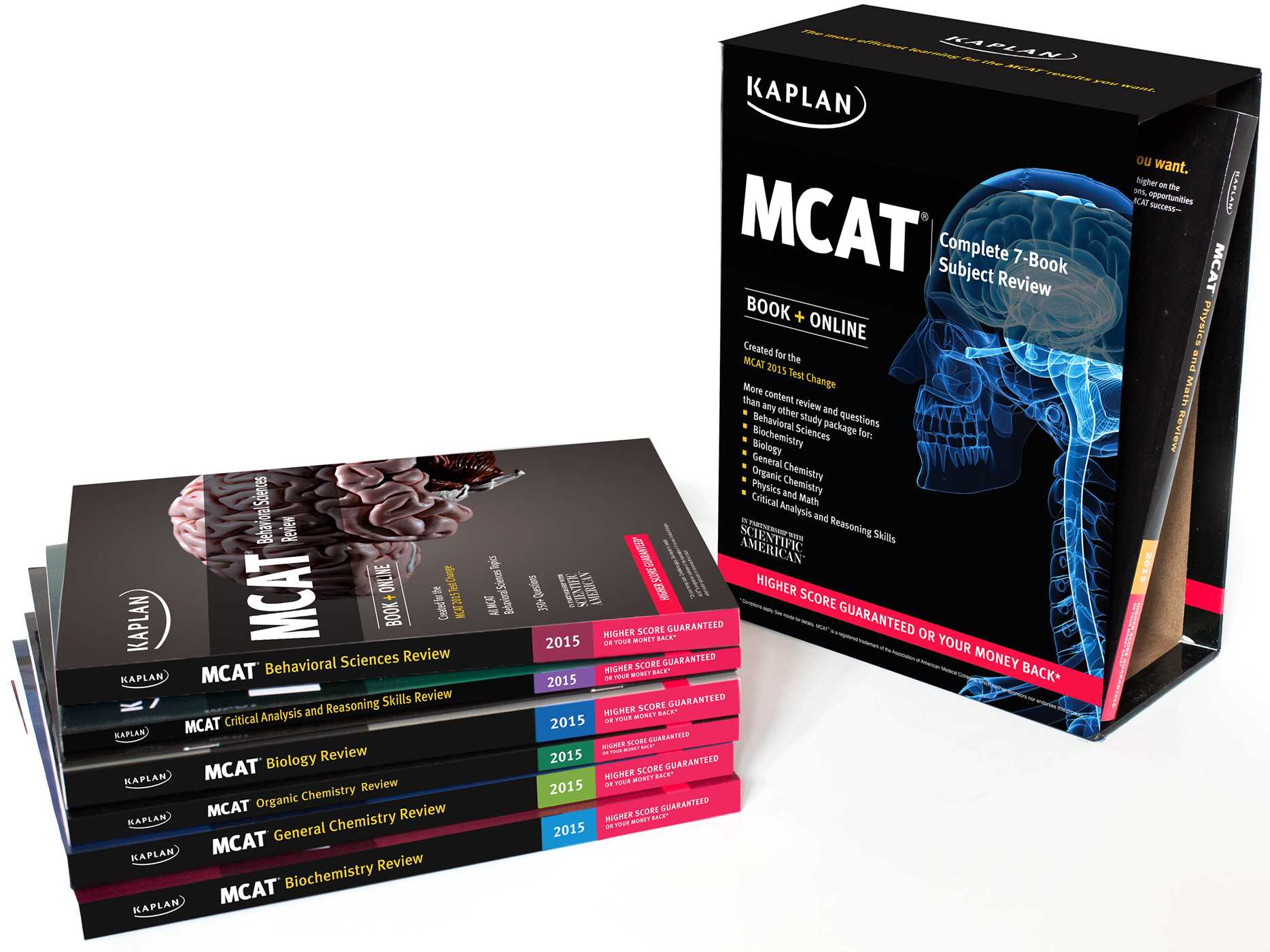 Kaplan-mcat-complete-7-book-subject-review-9781618656445_hr