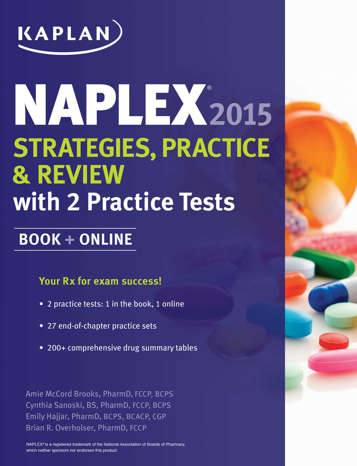 Naplex-2015-strategies-practice-and-review-with-9781618657961_hr