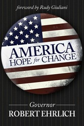 America: Hope for Change
