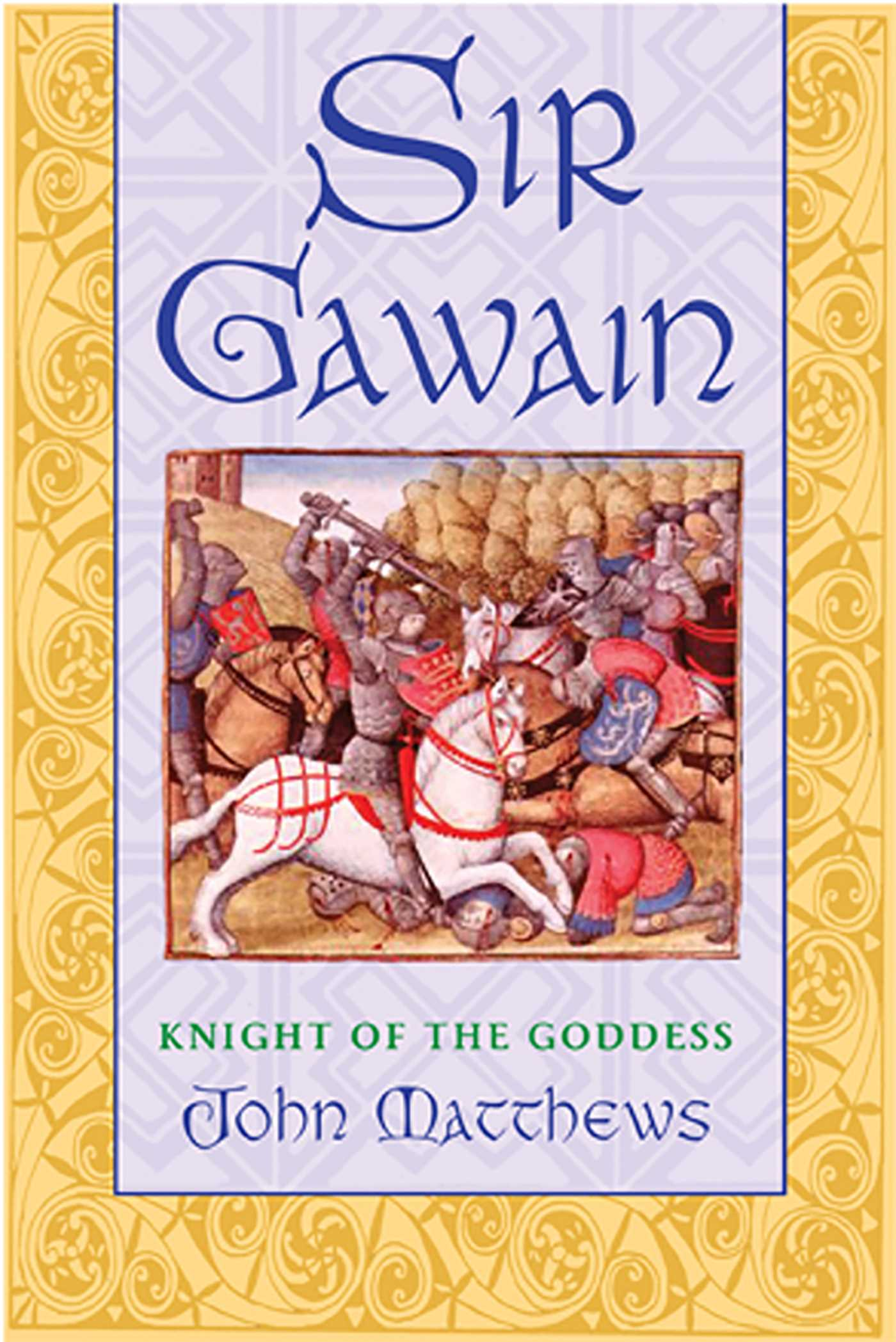 sir gawain the role of women Women's role in medieval literature pure and innocent women to be their doting brides sir gawain's women's role in medieval literature the role of the.